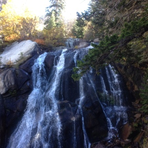 Waterfall_10-13-14