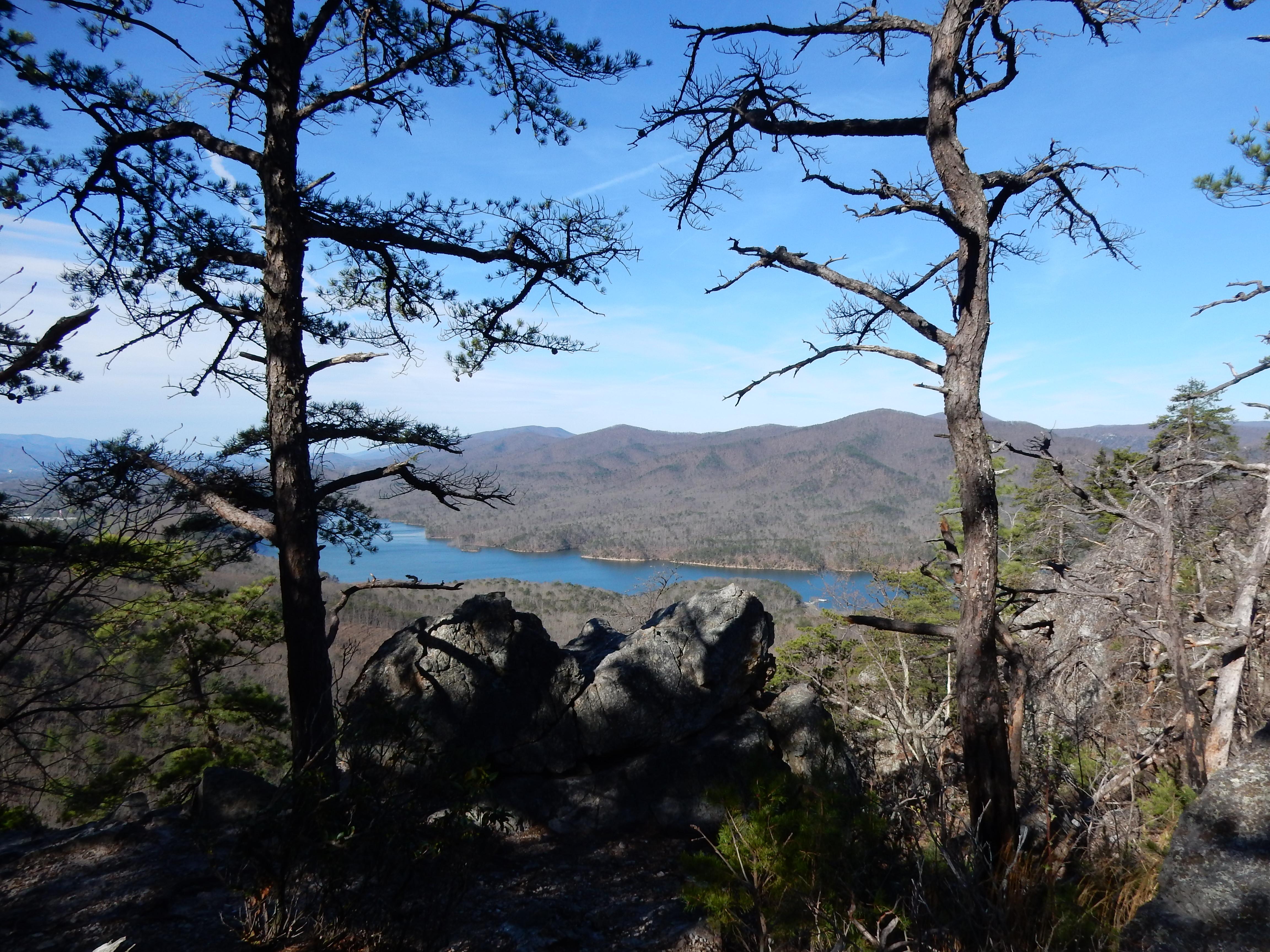 virginia hikes | Weekend Jots on Weekend Jaunts